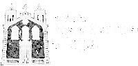 Paróquia Nossa Senhora da Lapa